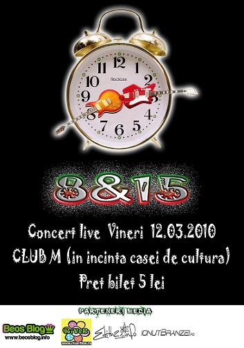 concert-roman1