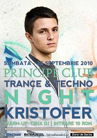 kristofer-in-club-principe-25-septembrie-2010b